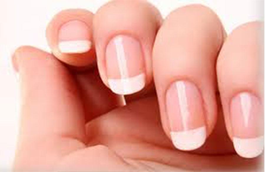 چطور میتونیم پوست دستمون رو جوان نگه داریم
