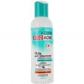 تونیک زون استاپ آکنه (Zone Stop Acne)