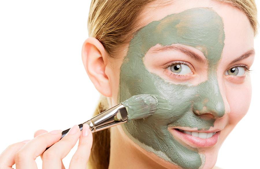 انواع پوست و مراقبتهایی که پوست نیاز دارد!