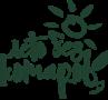 محصولات ضد پشه بلیتا