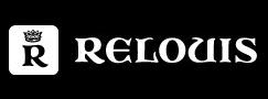 محصولات رلیوس