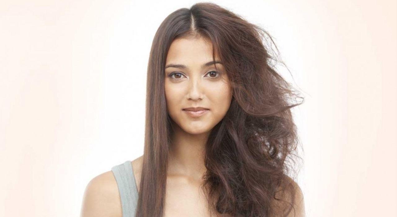 درمان وز مو با ۱۰ روش ساده و کاربردی