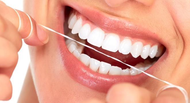 چطور سلامت دهان را تضمین کنیم