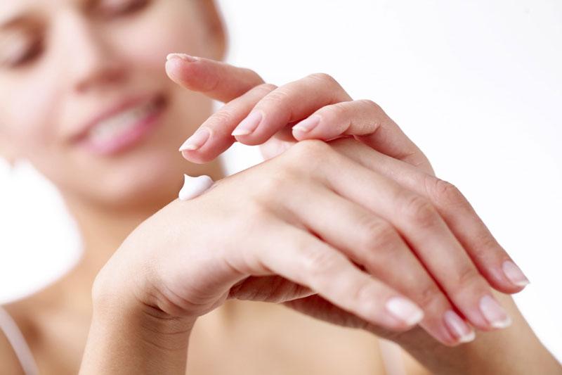چگونه درتمامی فصول دستانی زیبا داشته باشیم