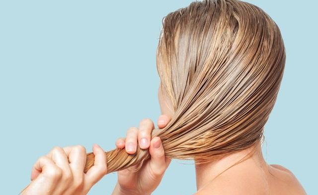 تاثیر منفی آلودگی هوا بر مو