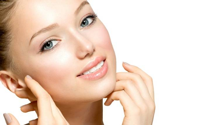 خشکی پوست صورت و بدن در زمستان و راه درمان آن