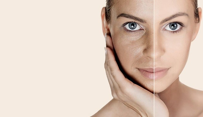 آیا پوستی سالم و درخشان میخواهید؟ این ۹ کار را انجام دهید