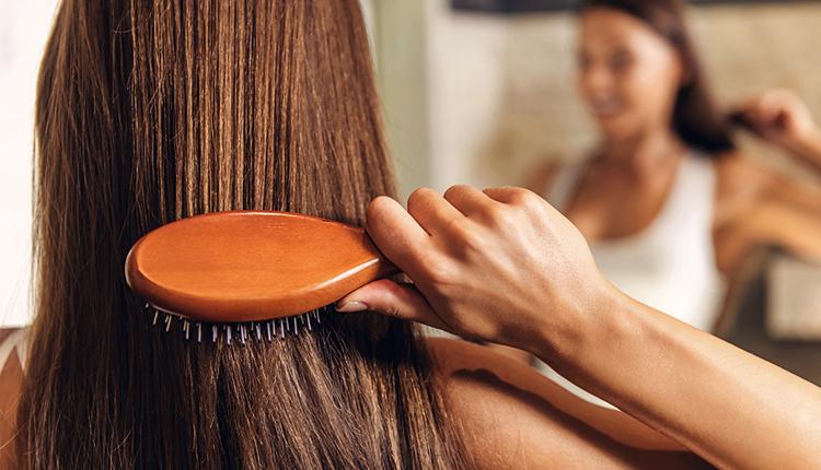 چه زمانی از سرم مو استفاده کنیم؟