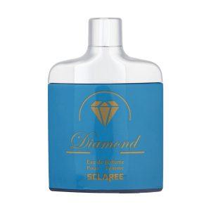 ادکلن زنانه اسکلاره مدل Diamond حجم 85 میلی لیتر