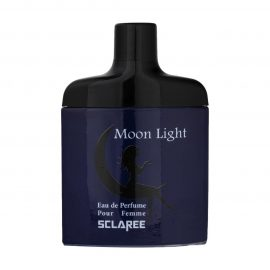ادکلن زنانه اسکلاره مدل Moon Light حجم 85 میلی لیتر