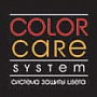 Color Care System
