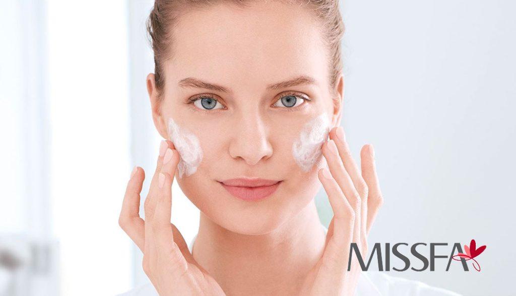 بهترین روتین مراقبت از پوست چیست؟ (روز،شب و هفتگی)