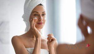 خرید بهترین مرطوب کننده صورت، چرا باید از کرم مرطوب کننده استفاده کنیم؟