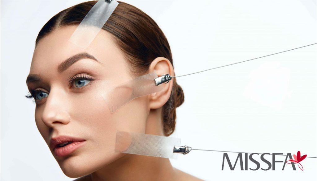 قابلیت ارتجاعی پوست چیست و چگونه از آن محافظت کنیم